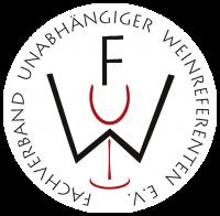 Fachverband unabhängiger Weinreferenten e.V.